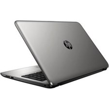 HP Notebook - 15-AY071NIA (Z9C47EA)