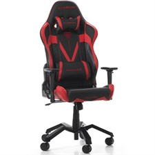 DXRacer Valkyrie Series Office And Esports Gaming Chair (Black | Red) GC-V03-NR-B2-49 (Free Next-Day Delivery for Karachi Only)