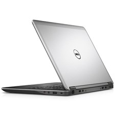 Dell Latitude E7440 Ultrabook (Used)