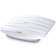 TP-Link EAP330 AC1900 Wireless Dual Band Gigabit Ceiling Mount Access Point