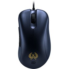 BenQ ZOWIE EC1-B CS:GO Version Mouse for e-Sports Large (9H.NIABB.A6E)