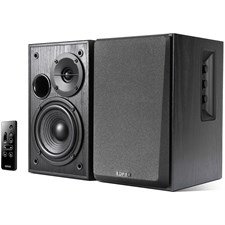Edifier R1580MB Active 2.0 Speaker System