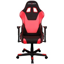 DXRacer Formula Series Computer Gaming Chair Black/Red GC-F101-NR-D3 (Free Next-Day Delivery for Karachi Only)
