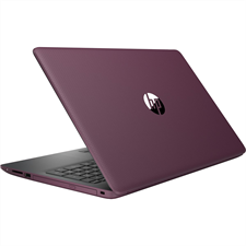 HP 15-DA0289NIA 8th Gen Ci3 8130U 4GB 1TB Intel UHD Graphics