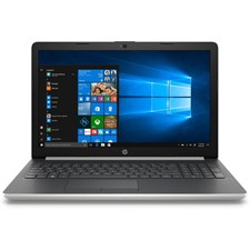 "HP 15-DA2022TX Laptop - 10th Gen Ci5, 4GB, 1TB, GeForce MX110 2GB GC, 15.6"" HD, Windows 10, Official Warranty"