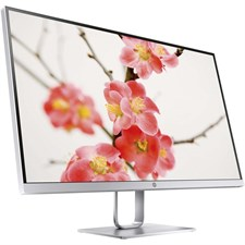 "HP Pavilion 27q Display - 27"" QHD"