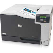 HP Color LaserJet Pro CP5225n Printer (CE711A) - A3 Size
