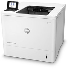 HP LaserJet Enterprise M608dn Printer (K0Q18A)