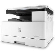 HP LaserJet MFP M436n Printer (W7U01A) - A3