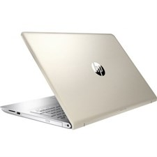 "HP Pavilion 15 - CC111TX - 8th Gen Ci7 8GB 1TB 4GB GC 15.6"" FHD Silk Gold Hp Local Warranty"