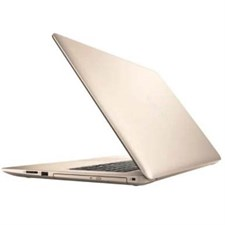 "Dell Inspiron 15 5570 Laptop, 8th Gen Ci7 8GB 1TB 4GB GC 15.6"" FHD (Rose Gold)"