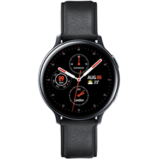Samsung Galaxy Watch Active 2 (44mm) - Stainless Steel SM-R820