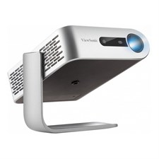 ViewSonic M1+ LED Portable Wireless Projector with Harman Kardon® Speakers