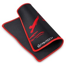 Fantech SVEN MP25 Gaming Mousepad