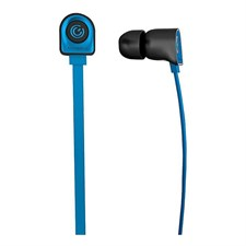 SonicGear NeoPlug Nozz In-Ear Headphones