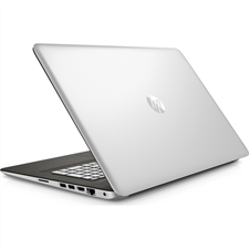 "Hp Envy 17 U275CL Laptop - 8th Gen Ci7 16GB 1TB 4GB GC 17.3"" FHD IPS Win 10"