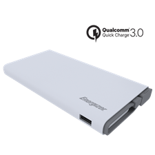 Energizer UE10004QC 10000mAh Power Bank