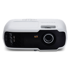 ViewSonic PA502S 3500 Lumens HDMI Projector