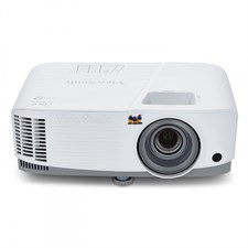 ViewSonic PA503W Price-Performance Projector, 3,600 Lumens