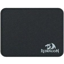 Redragon P029 Mousepad Flick S PC