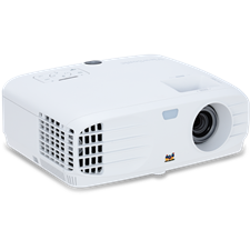 ViewSonic PX700HD 3,500 ANSI Lumens Projector