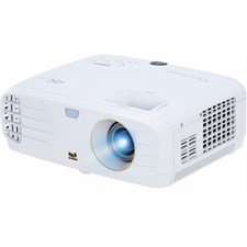 ViewSonic PX747-4K - 3,500 Lumens 4K Home Projector
