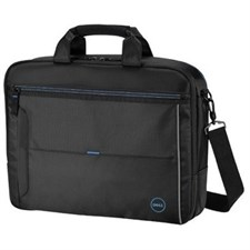 Dell Urban 2.0 Toploader Case, 460-BBGK, Laptop Bag