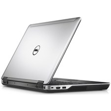 Dell Latitude E6440 Laptop, Used