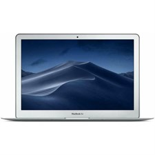 Apple MacBook Air 13-inch Laptop - Z0UU3LL