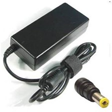 Laptop Power Adapter/Charger For Acer 19V 4.7A