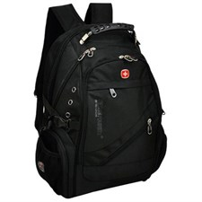 Swissgear Laptop Backpack 8815