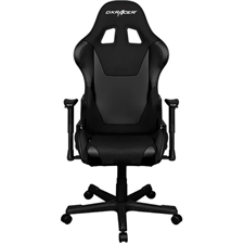 DXRacer Formula Series Computer Gaming Chair (Black) GC-F101-N-D3 (Free Next-Day Delivery for Karachi Only)
