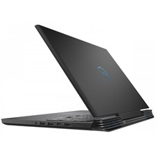 Dell G7 15 Series 7588 Gaming Laptop - 8th Gen Ci7 - GTX 1050Ti 4GB GC - 2-Year Local Warranty