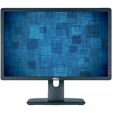 "Dell Professional P2213F 55cm (22"") Monitor with LED (Used)"