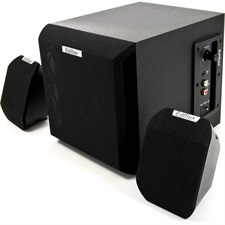 Edifier X100 2.1 Multimedia Speakers