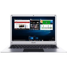 i-Life ZedAir 3 - 13.3 inch Thin and Light Laptop - Zed Air 3AS