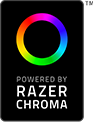 powered-by-chroma.png